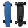 Image of LOU 1.0 Electric Skateboard