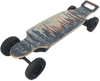 Image of Chargiot BOMB Electric Skateboard - The Portable Electric Vehicle you'll fall in love with!