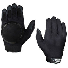 Gloves - Deville Freeride Gloves
