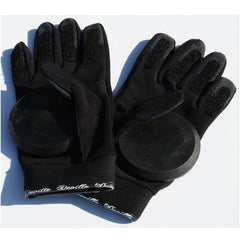 Deville Freeride Gloves