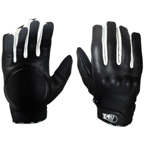 Gloves - Deville Racing Gloves
