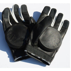 Deville Racing Gloves