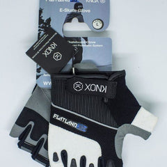 Flatland3D Knox E-Skate Glove For Electric Skateboarding