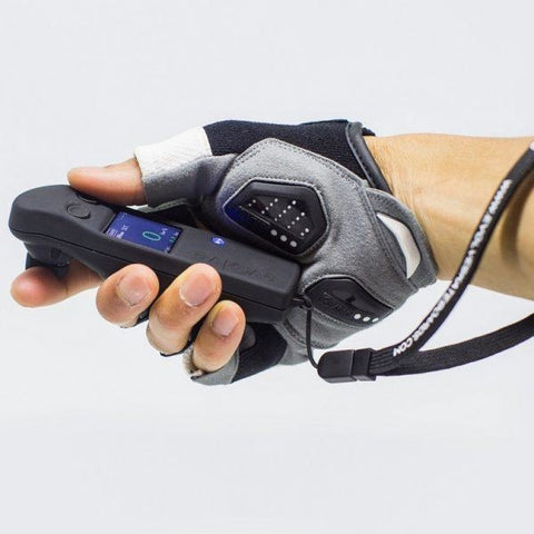 Gloves - Flatland3D Knox E-Skate Glove For Electric Skateboarding
