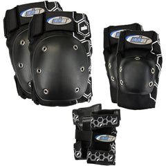 Pads - MBS Core Pads - Tri Pack