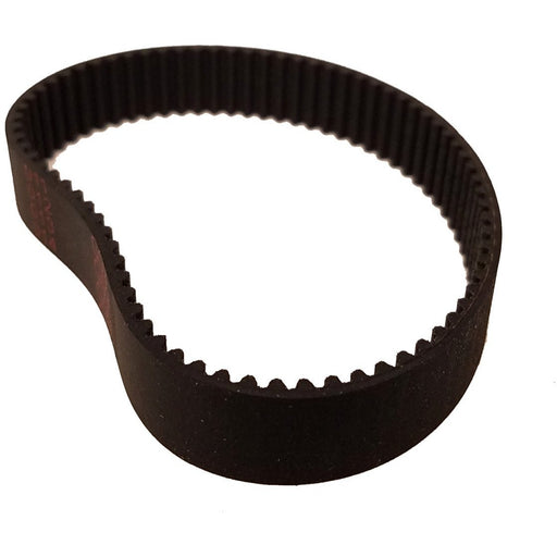 Replacement Belt - B-Series Drive Belt For B10X (2nd Gen) - 246mm / 60T