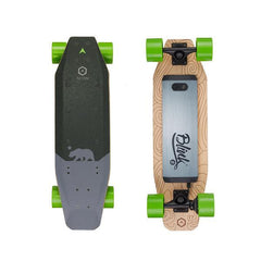 Street E-Board - Holidays Sale - $100 OFF The New Acton Blink S-R