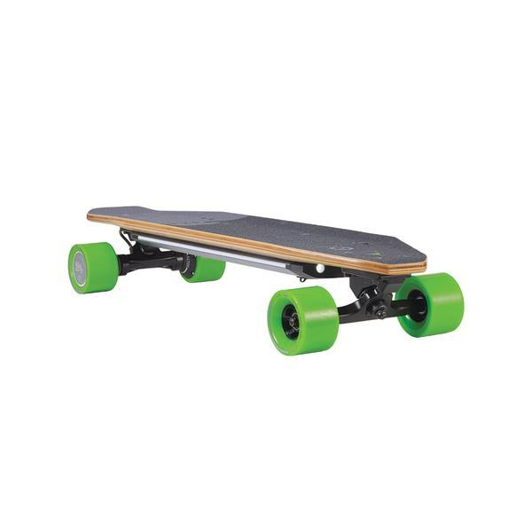 Electric Skateboard For Sale >> Acton Blink S2 Electric Skateboard 18 Mph Speed 14 Miles Range