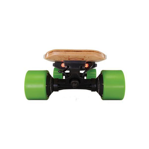 Street E-Board - Holidays Sale - $150 OFF Acton Blink S2 Electric Skateboard