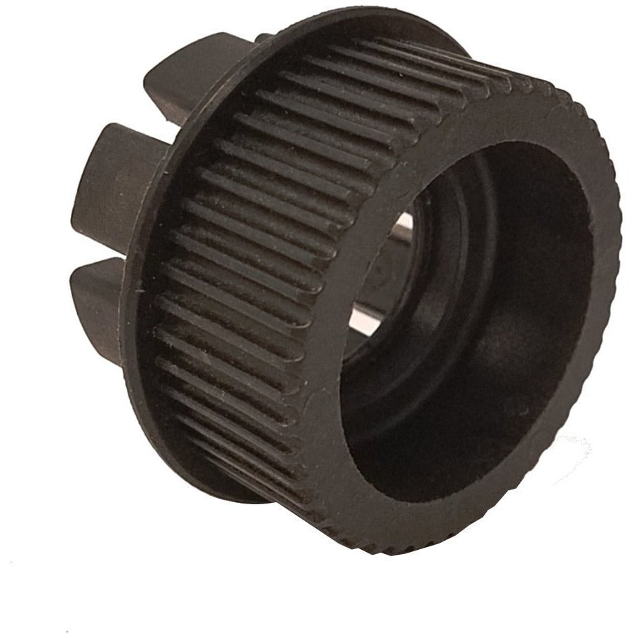 Wheel Pulley - B-Series Wheel Pulley For B10, B18, And B36 Boards - 48T - 8 Spoke (1)