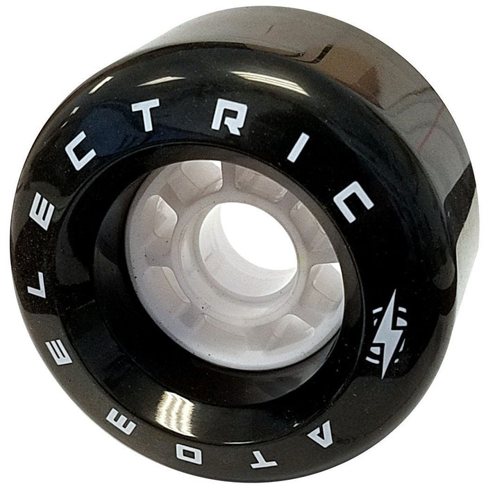 Wheels - B-Series Electric Longboard Wheel - 80mm (1)