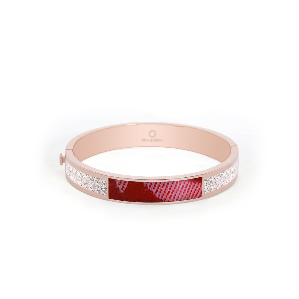 KISWAH BRACELET THICK PRINCESS