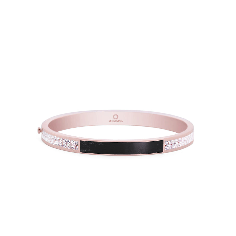 KISWAH BRACELET THIN PRINCESS