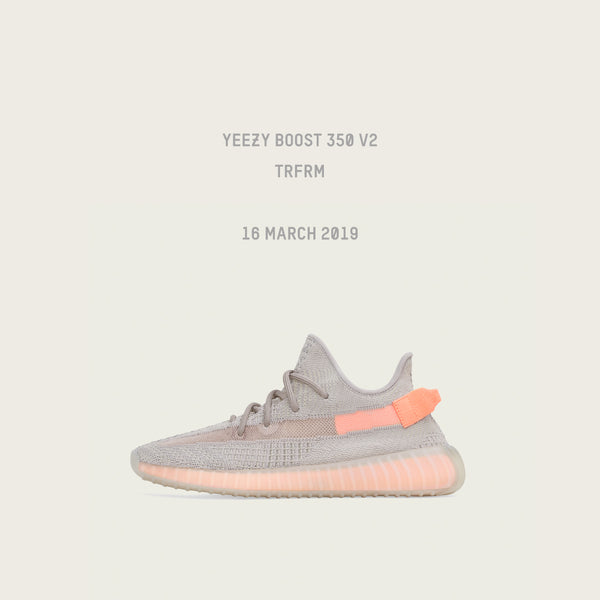 4d500cbc9 YEEZY BOOST 350 V2 TRFRM