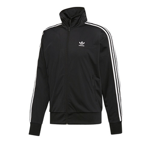 ADIDAS ORIGINALS TRACKTOP FIREBIRD