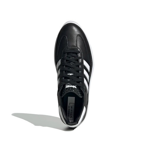 ADIDAS SLEEK SUPER 72