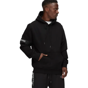 ADIDAS SUPERSTAR PURE WHITE WOMAN