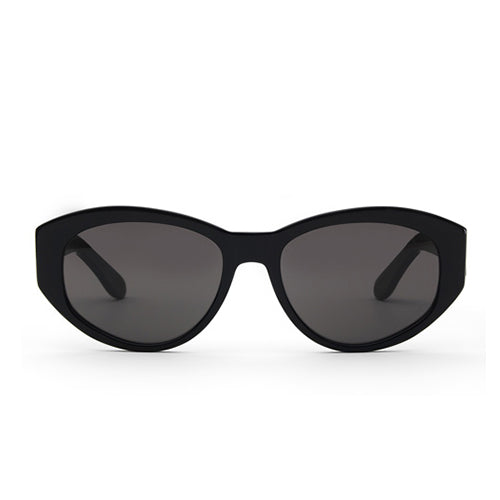 ITALIA INDEPENDENT X BILLIONAIRE BOYS CLUB SUNGLASSES BBC003 BLACK