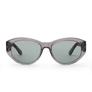 ITALIA INDEPENDENT X BILLIONAIRE BOYS CLUB SUNGLASSES BBC003 GREY