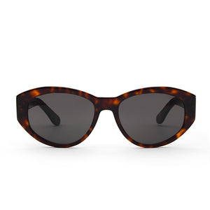 ITALIA INDEPENDENT X BILLIONAIRE BOYS CLUB SUNGLASSES BBC003 BROWN