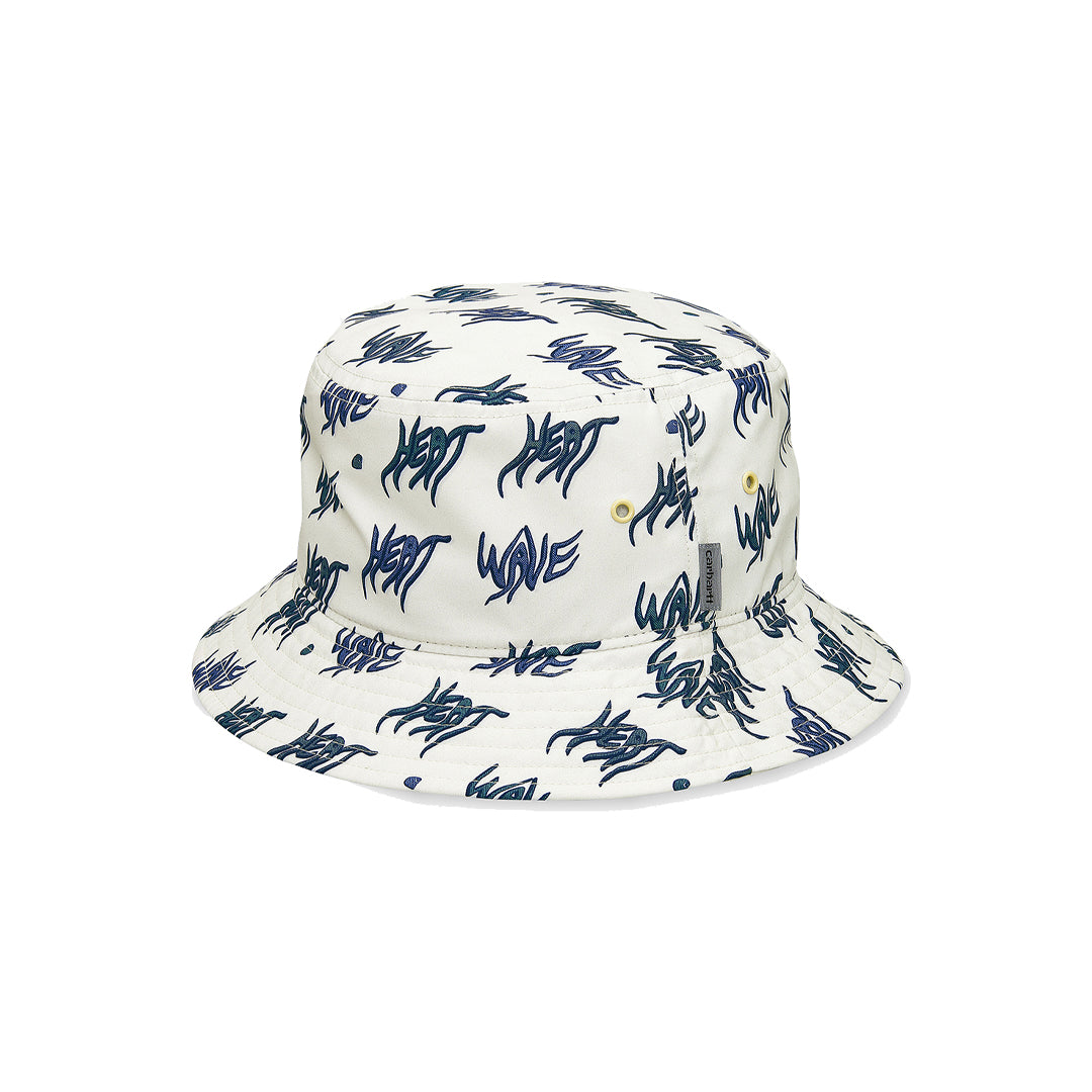 CARHARTT HEAT WAVE BUCKET HAT