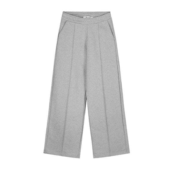 DAILY PAPER GREY EJONG PANTS