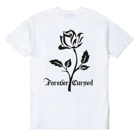 TRUEBLUE TEE FOREVER CRUISED