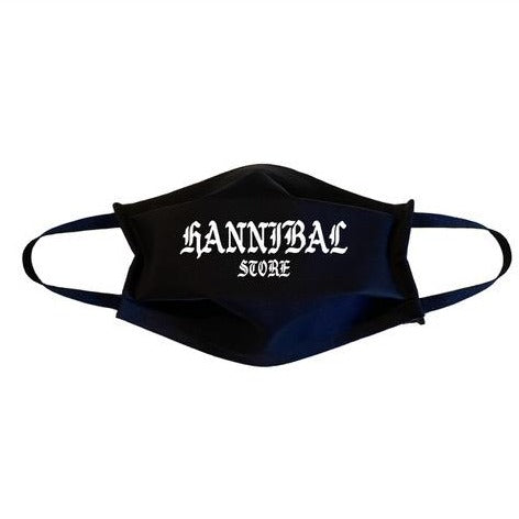"HANNIBAL STORE MASK ""WEST COAST"""