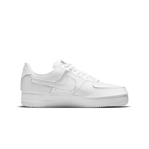 NIKE AIR FORCE 1/1