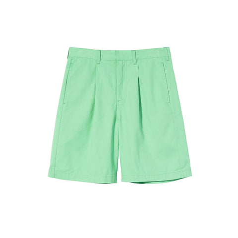 STUSSY LEE BAGGY SHORT SPRING