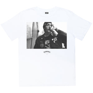 HANNIBAL STORE BROOKLYN TEE