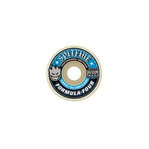 SPITFIRE FORMULA FOUR CINCLFULL 99D 53MM