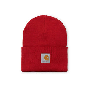 CARHARTT ACRYLIC WATCH HAT ROCKET