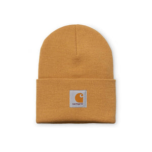 CARHARTT ACRYLIC WATCH HAT WINTER SUN
