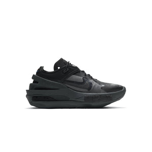NIKE FONTANKA EDGE BLACK