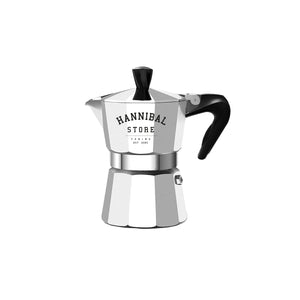 "HANNIBAL STORE ""ESPRESSO COFFEE SET"""