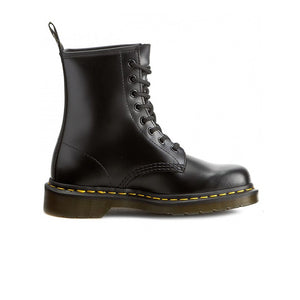 DR.MARTENS SMOOTH 1460