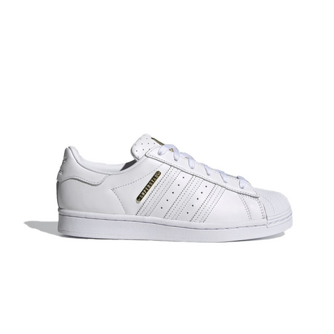 ADIDAS SUPERSTAR WMN