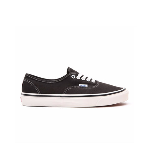 VANS AUTHENTIC 44DX BLACK
