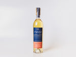 Grugiar Ddu (Black Grouse) 375ml - Spiced Welsh Mead