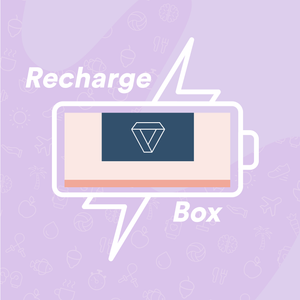 Recharge Box
