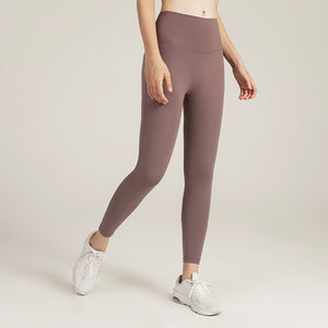 Flash Eris Leggings - PeacefulEnergy