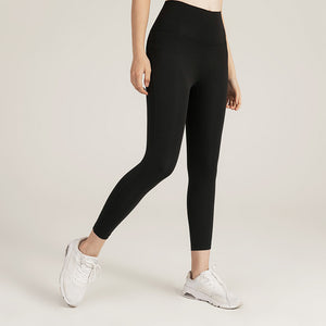 Flash Eris Leggings
