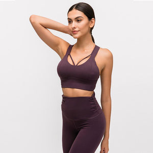 Flash Akia Sports Bra