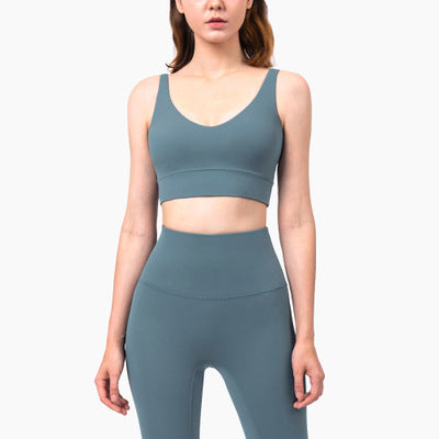Motion Adapt Sports Bra