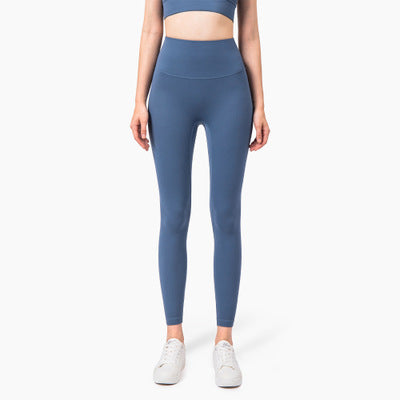 Power Flex Motion Leggings