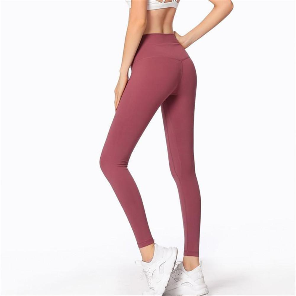 Energy 2.0 Leggings - PeacefulEnergy
