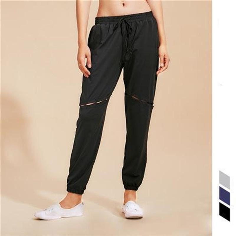 Modern Cotton Lounge Pants - PeacefulEnergy