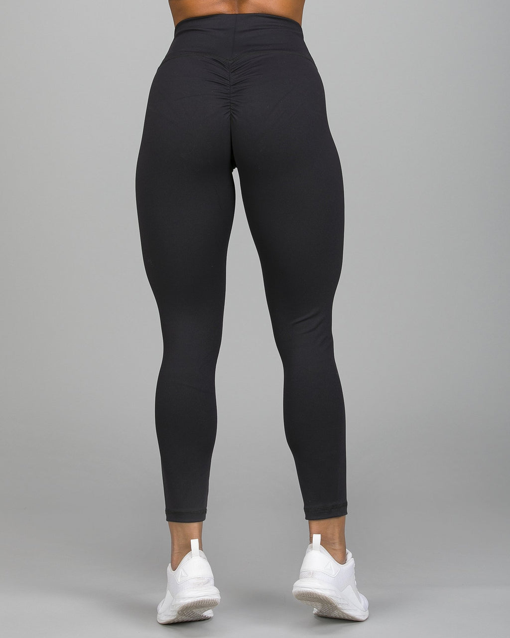 Scrunch Leggings (Limit 1 item per customer)