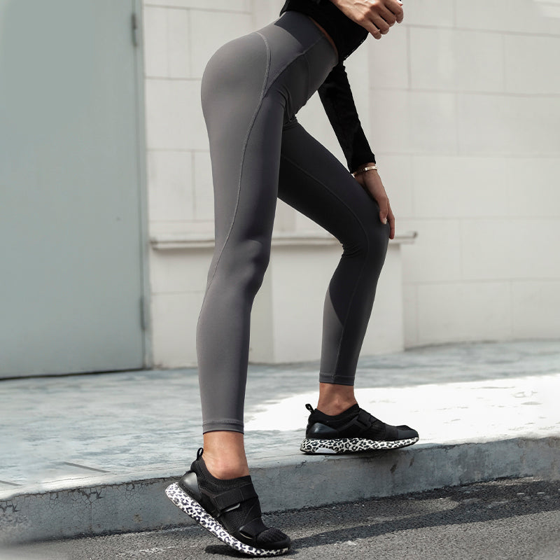 Endurance Leggings